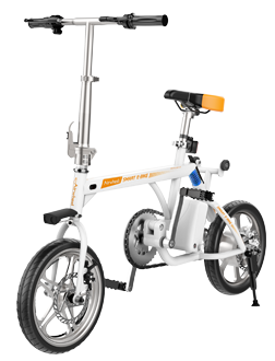 爱尔威airwheel R3